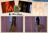 INMA DEL MORAL | Locos por el sexo | 1M + 1V Th_94014_InmaDelMoralLocosPorElSexo_123_206lo